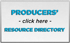 New to the industry? Check out our Off Broadway Producers Resource Directory